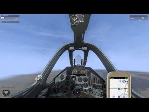 Arma3Coop Yellow Star Guardian (pilot Su25)