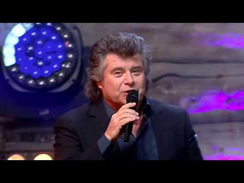 ANDY BORG ✿ SCHLAGER PARTY ⊱✿◕‿◕✿⊰