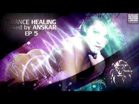 ♫❤★ Trance Healing - [ VOL 5 ] NO BULLSHIT - PURE FUCKING UPLIFTING ★❤♫ November 2014
