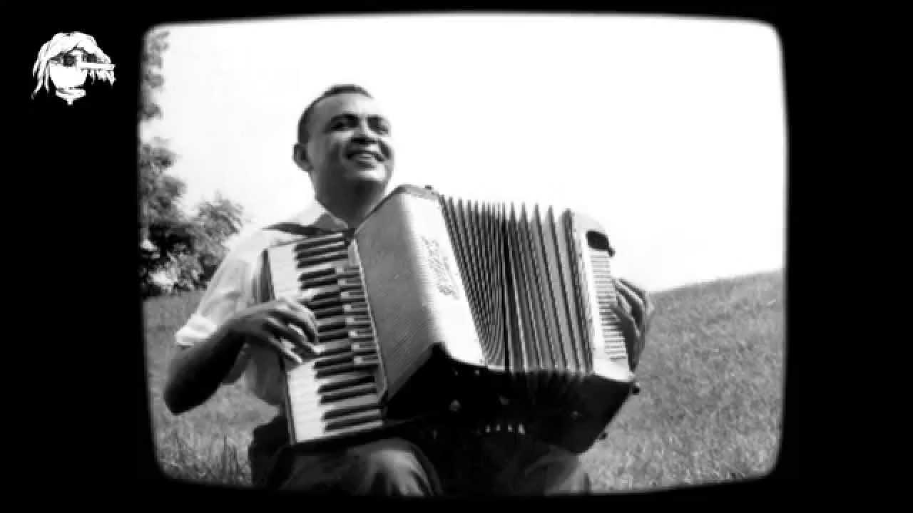 musica dezessete e setecentos luiz gonzaga