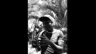 African Queen, Kipkorir Job Bett, Coke Studio Raw #CokeStudioRaw