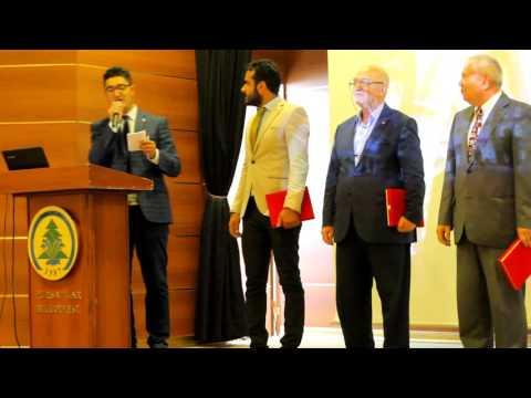 Ankara Sinema Akademisi - Uluslararası Kedi Fotoğraf Yarışması