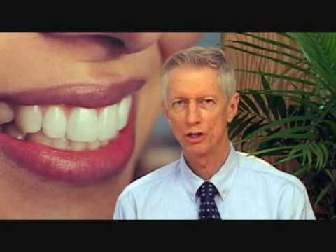 The Secret To Healthy Teeth and Gums - Part 1