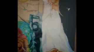 tianobless  poema 15 y mis dibujos