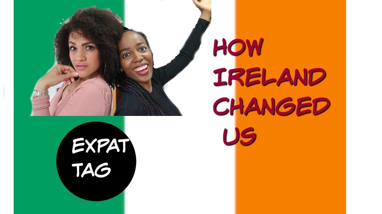 Expats Dating - Meet Single Expats Online - 100% Free