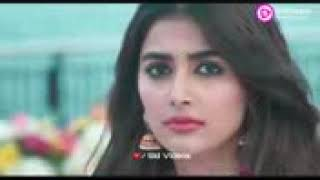 Download Tubidy ioNew+Cute+%F0%9F%98%8D+Love+%F0%9F%92%96+Whatsapp+Status+Video +GF+ +BF+%F0%9F%98%98+Love+Wh