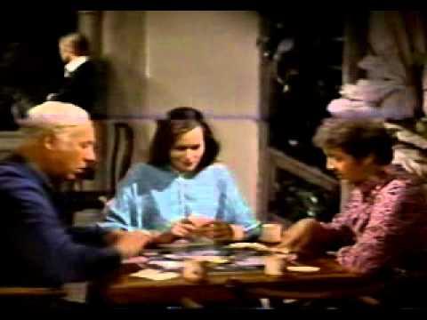 Horizonte Perdido - Lost Horizon (filme de 1973) Legendado