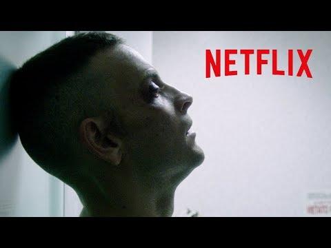 Sulla Mia Pelle | Trailer ufficiale | Netflix Italia