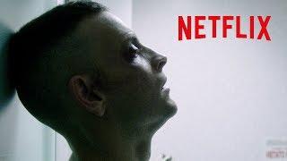 Sulla Mia Pelle | Trailer ufficiale | Netflix