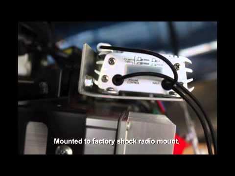 2012 Vulcan Voyager Audio upgrade YouTube – Kawasaki Voyager 1700 Wiring Diagram