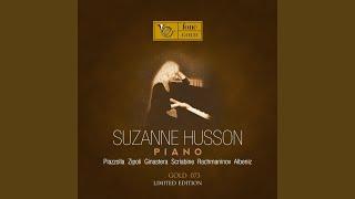 Suite Espagnole No. 1: Granada, Serenata