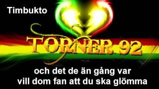 Kartellen feat Timbuktu   Svarta duvor & vissna liljor lyrics