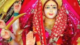 Deedar Ho Gaya Punjabi Devi Bhajan By Bunty Wadali [Full HD Song] I Deedar Ho Gaya