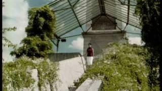 Astonvilla - Raisonne