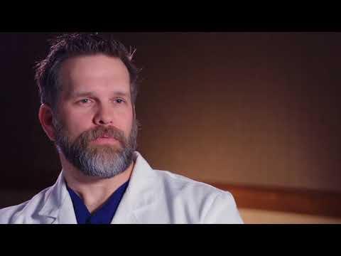 Seton Medical Center Harker Heights – Emergency Room - YouTube