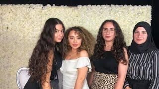 MEET&GREET UTRECHT. -  Myriam Ahmadi vlog 297