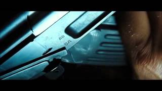 Про АК 47 из фильма Оружейный барон