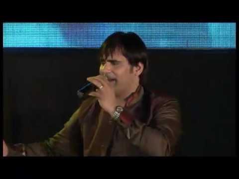 Sai kaliram's Bandha Gareeb Hai Babaji Song