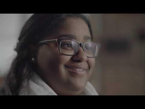 Scholarship Stories | Marquette University