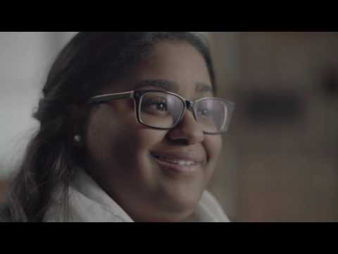 Scholarship Stories | Marquette University