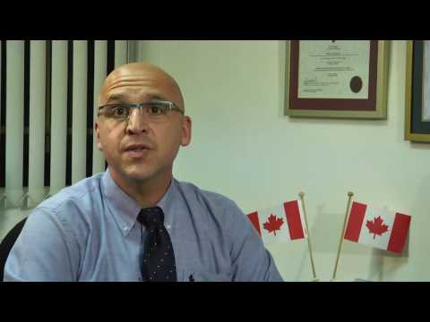 SYMY Immigration Consultants and Recruitment