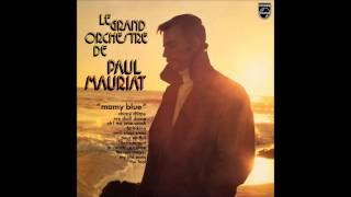 Paul Mauriat - Mamy Blue (France 1971) [Full Album]