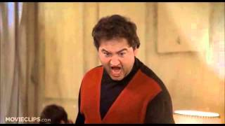 Bluto's Speech from Animal House