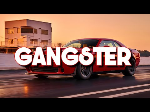 CAR MUSIC MIX 🔥 GANGSTER G HOUSE BASS BOOSTED 🔥 ELECTRO HOUSE EDM MUSIC