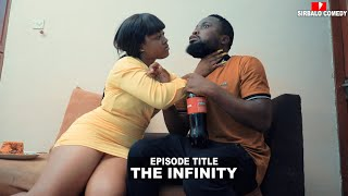 Download Sirbalo Clinic Comedy - THE INFINITY - SIRBALO CLINIC