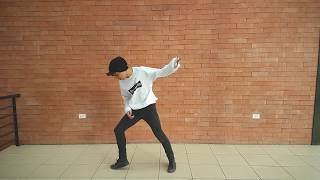 IKON-Beautiful Dance Cover