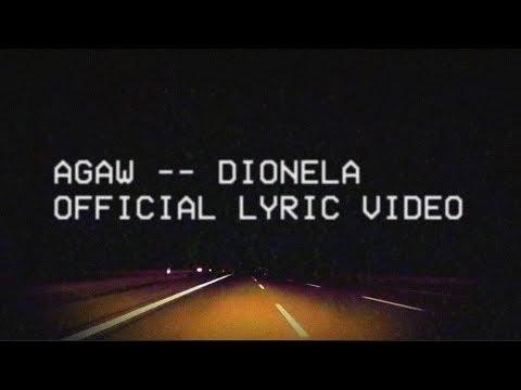Download Dionela - Agaw