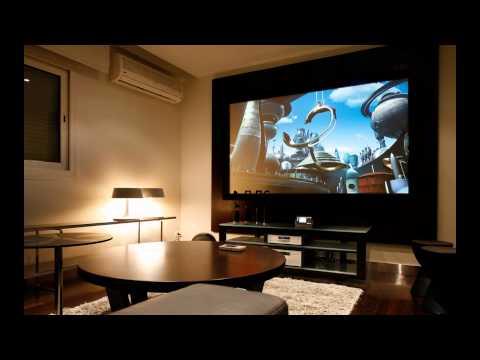 Tv Room Ideas | Tv Room Decorating Ideas | Living Room Tv ...