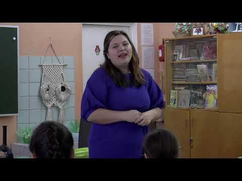 Урок технологии девочки 6 класс. Открытый урок Силкиной Лилии Романовны