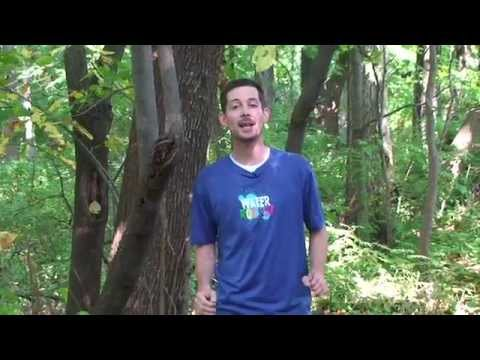 adventures-of-the-conservation-pack---episode-19-(geocaching-special-episode!)
