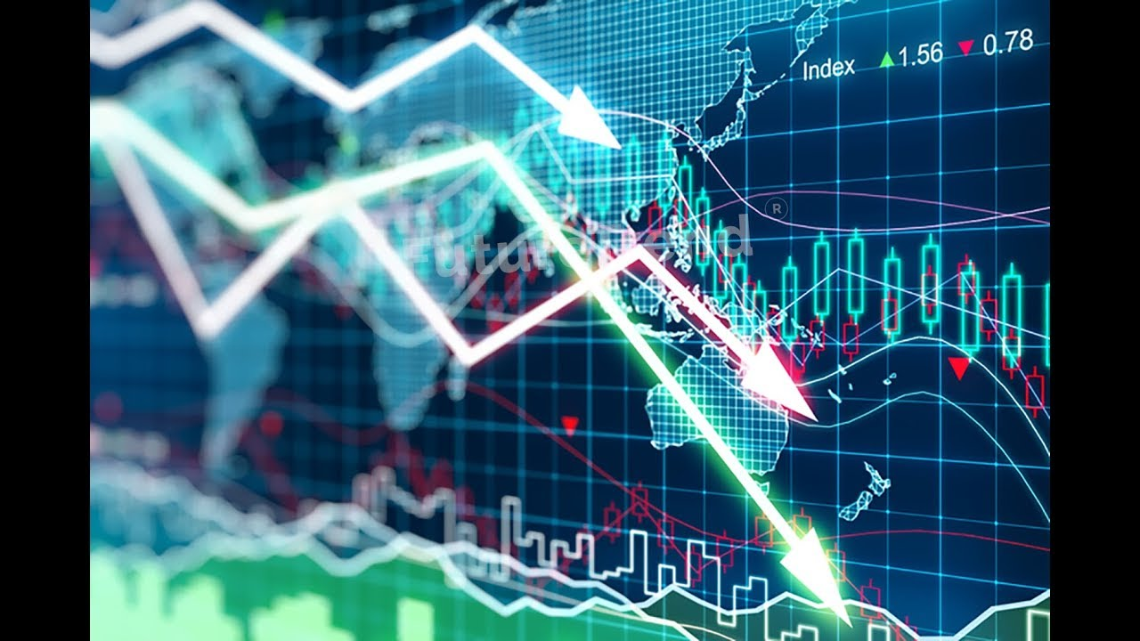 Будущее рынка форекс начни торговать на форекс