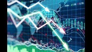 Обзор валютного рынка 14 января 2019 от Future Trend Рынок Форекс Сегодня Торговые Сигналы