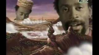Watch Bobby Mcferrin The Siamese Cat Song video
