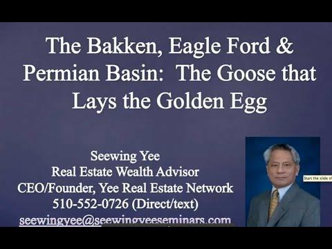 Bakken and Eagle Ford Oil Field Homes