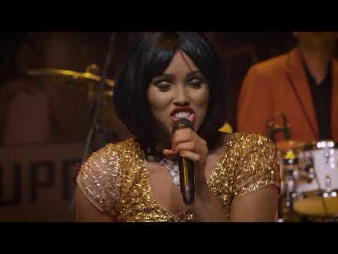 Motown long version NEW VIDEO