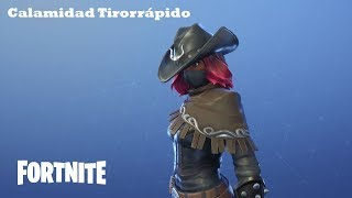 Rapid Tyrrhenion /Mythical Hero Fortnite: Saving the World #241