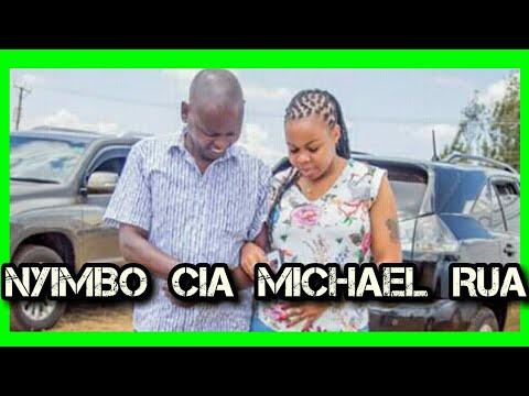 Download Nyimbo cia Michael rua😂😂 kihenjo na muthoni wakiruba kameme fm 2018