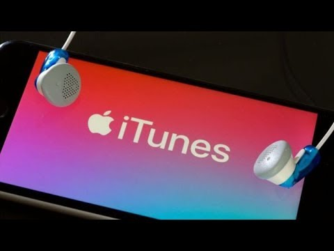Por Qué Apple Cerró ITunes Y Qué Puedes Hacer Con Las Canciones Que Tienes Guardadas En La App