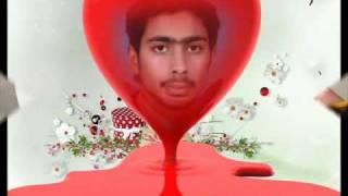 Sialkot To Khewra salt Mines Resort,Azad kashmir,Bhimber,Rohtas Fort 03227460739 Channu mome