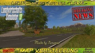 "[""Live Stream"", ""Transport Fever"", ""LS17"", ""FS 17"", ""Ger""]"