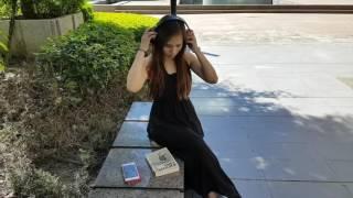 風雅小舖  MH1藍芽耳機音箱介紹 - 完整版