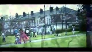 [Bhangracrew.com] Sharry Mann - Pind (Full Video) Mp3