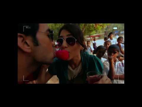 tamil Ragini MMS - 2 full movie download