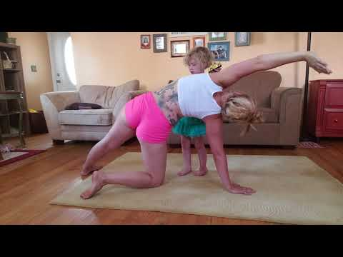 mom's-workout---tubby