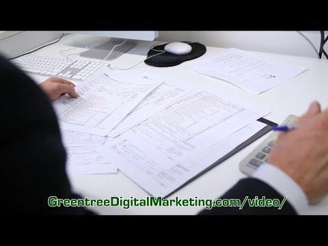 Video Marketing |  Digital Marketing Agency in  Tamarac FL