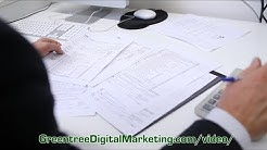 Video Marketing |  Digital Marketing Agency in  Tamarac FL